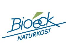 Bioeck-Logo
