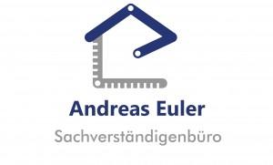 Euler_Logo