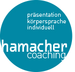 Hamacher-Coaching