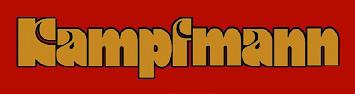 Logo Kampfmann rot gold klein_r