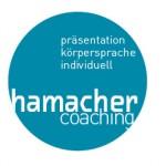 Logo-WEB-Hamacher