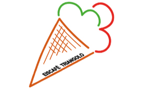 eiscafe-triangolo-logo