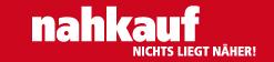 Anzeige_nahkauf-Buergel_136x98mm.indd