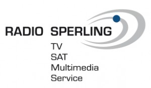 radio-sperling-logo
