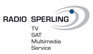 radio-sperling-logo