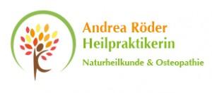 roeder-heilpraktikerin-logo